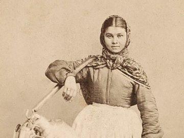 XIXRussia15 360x270 - Россия XIX столетия глазами шотландского фотографа