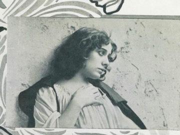 big beauty1 360x270 - Каких женщин хотели мужчины в 1904 году