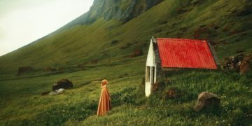 fullsize 360x180 - Сказка наяву: путешественники делают фантастические фотографии, чтобы показать красоту реального мира
