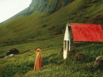 fullsize 360x270 - Сказка наяву: путешественники делают фантастические фотографии, чтобы показать красоту реального мира