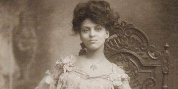 most beautiful women culturainquieta7 360x180 - 11 самых красивых женщин начала XX века
