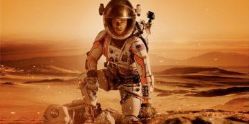 mota.ru 20161121111 360x180 - Тест: Сможете ли вы угадать фильм по космонавтам?