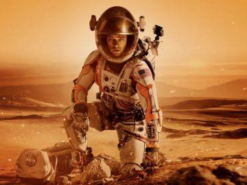 mota.ru 20161121111 360x270 - Тест: Сможете ли вы угадать фильм по космонавтам?