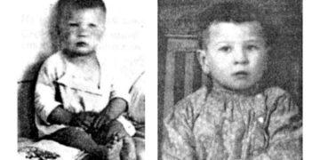 pot zah1 360x180 - Удивительная история о мальчике Лёве
