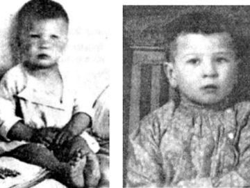 pot zah1 360x270 - Удивительная история о мальчике Лёве