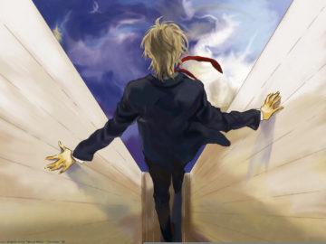art rihito takari prince of 360x270 - ТОП-10 нелепых смертей
