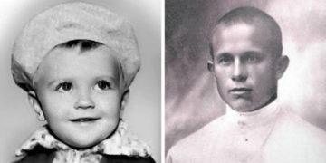 test2 700x366 360x180 - Тест: Угадайте этих русских правителей по их детским и юношеским фотографиям