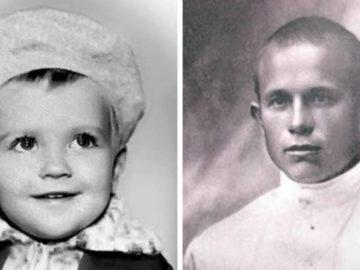 test2 700x366 360x270 - Тест: Угадайте этих русских правителей по их детским и юношеским фотографиям