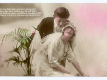 50183065 22035 Vintage Wedding 10 122 472lo 360x270 - СТАРИННЫЕ СВАДЕБНЫЕ ОТКРЫТКИ