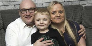 1 360x180 - Мужчина пытался покончить с собой и случайно вылечился от рака