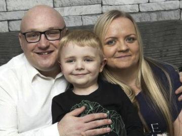 1 360x270 - Мужчина пытался покончить с собой и случайно вылечился от рака