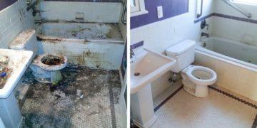 15 360x180 - Кадры, которые вдохновят на генеральную уборку дома