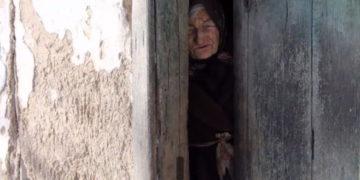 5 144 360x180 - Бедной старушке досталось наследство в 1 млн долларов! Но посмотрите, как она ним распорядилась!
