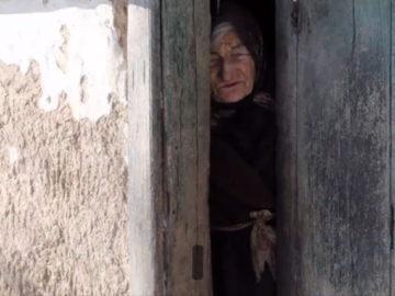 5 144 360x270 - Бедной старушке досталось наследство в 1 млн долларов! Но посмотрите, как она ним распорядилась!