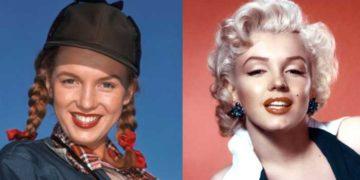 fullsize 1 360x180 - Секрет Мэрилин Монро: Как простушка Норма Джин превратилась в главную соблазнительницу Голливуда
