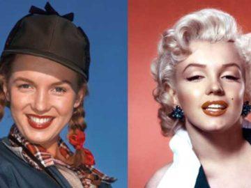 fullsize 1 360x270 - Секрет Мэрилин Монро: Как простушка Норма Джин превратилась в главную соблазнительницу Голливуда